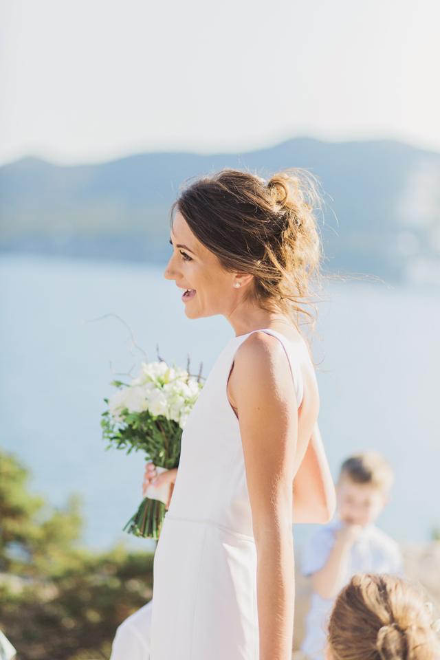 Jessica&Michael wedding Ibiza 2014-187.jpg