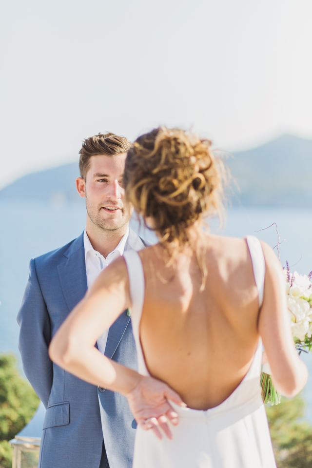 Jessica&Michael wedding Ibiza 2014-189.jpg
