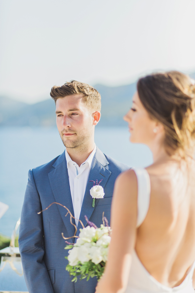 Jessica&Michael wedding Ibiza 2014-194.jpg
