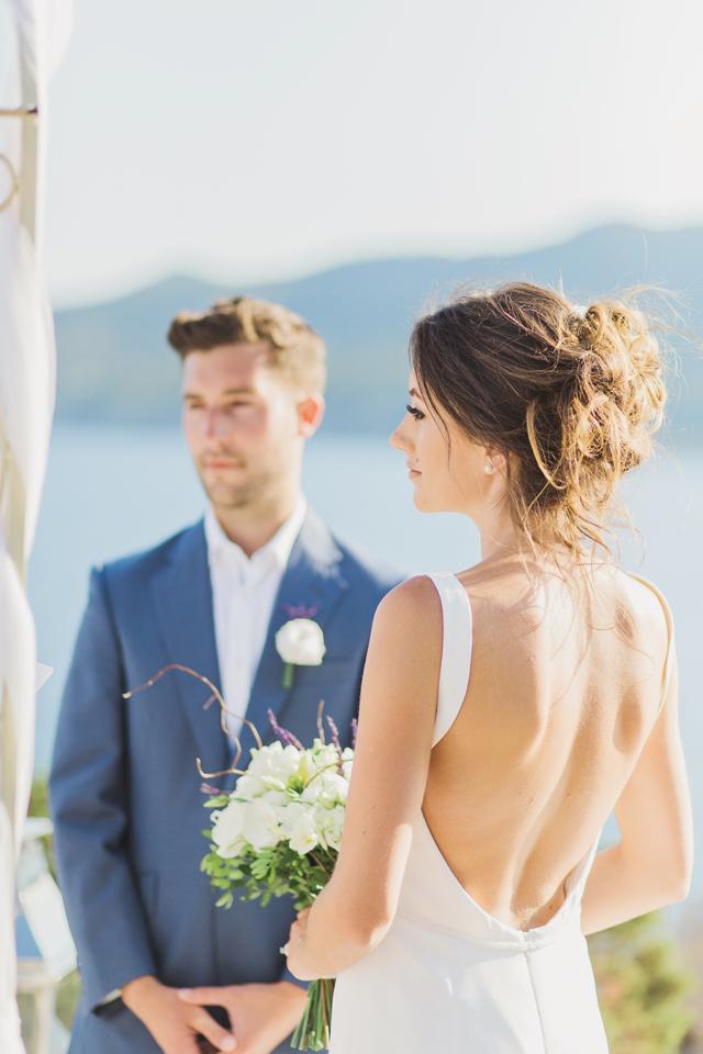 Jessica&Michael wedding Ibiza 2014-195.jpg