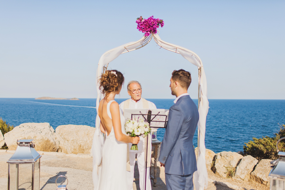 Jessica&Michael wedding Ibiza 2014-198.jpg