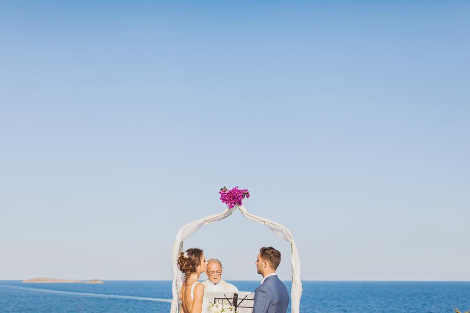 Jessica&Michael wedding Ibiza 2014-201.jpg
