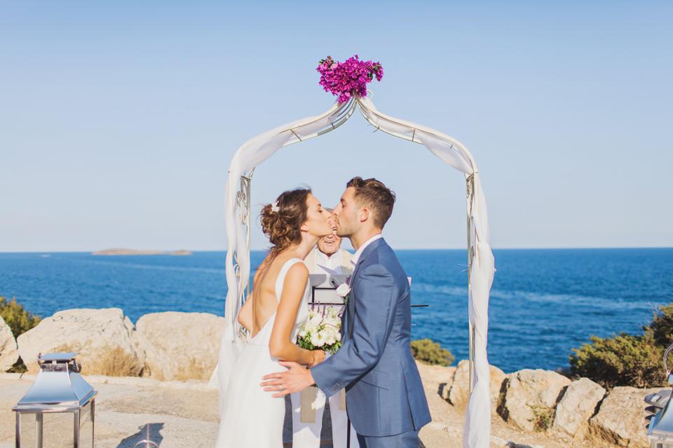 Jessica&Michael wedding Ibiza 2014-210.jpg