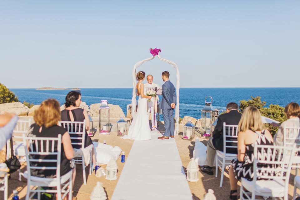 Jessica&Michael wedding Ibiza 2014-205.jpg