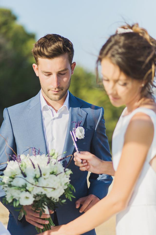 Jessica&Michael wedding Ibiza 2014-216.jpg