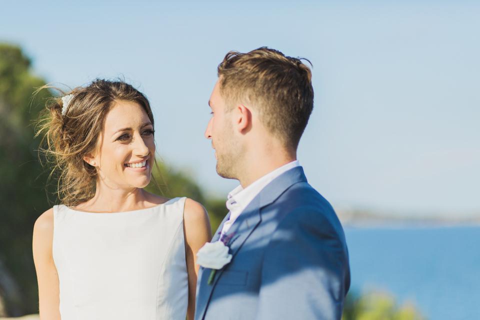 Jessica&Michael wedding Ibiza 2014-223.jpg