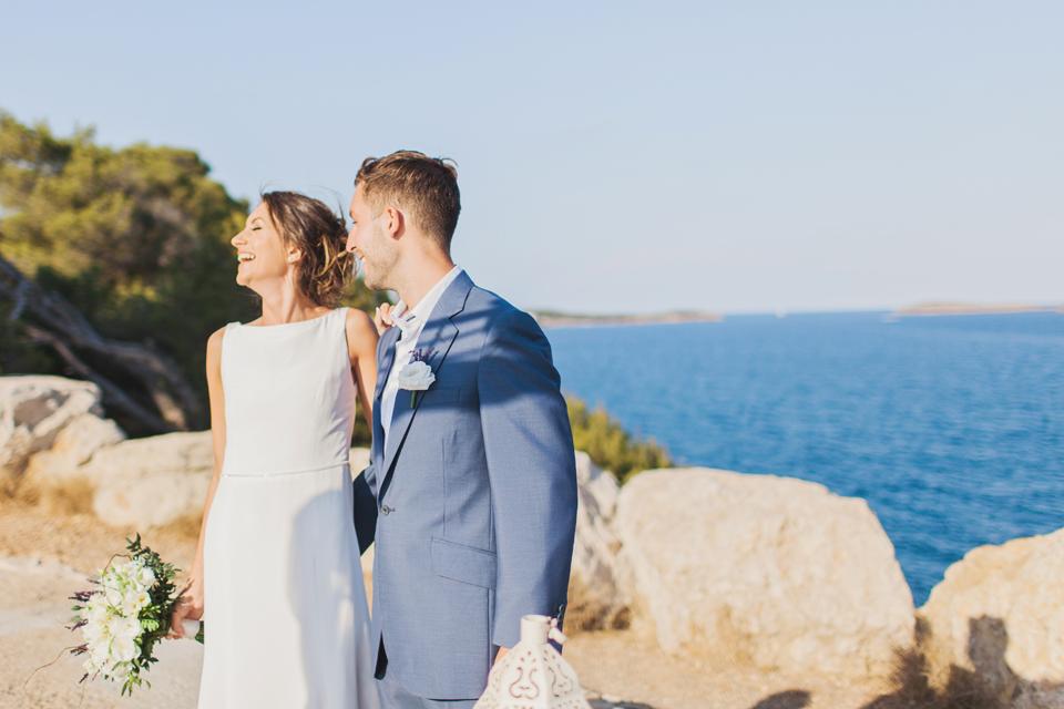 Jessica&Michael wedding Ibiza 2014-226.jpg