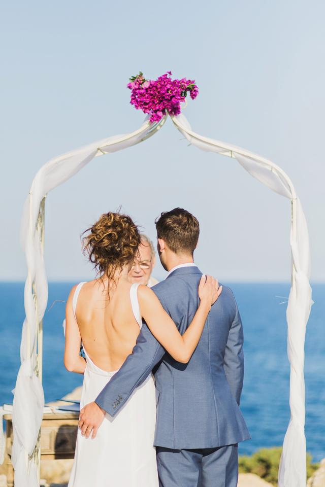 Jessica&Michael wedding Ibiza 2014-229.jpg