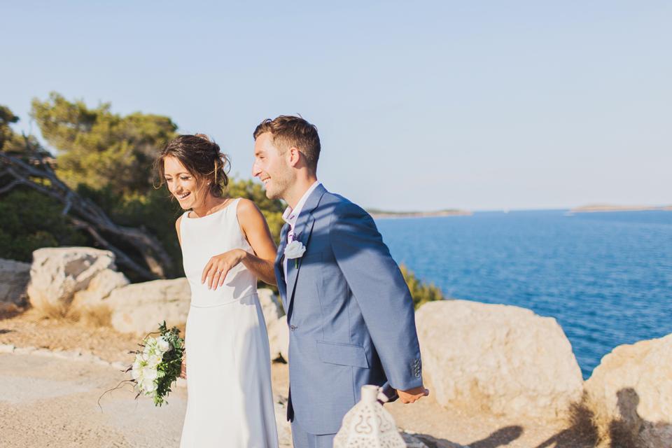 Jessica&Michael wedding Ibiza 2014-228.jpg