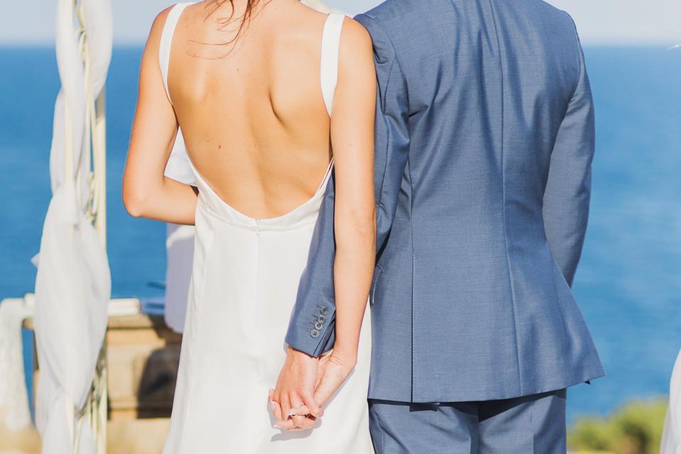 Jessica&Michael wedding Ibiza 2014-232.jpg