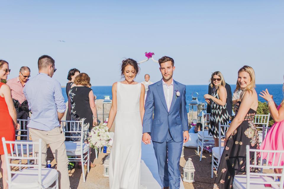 Jessica&Michael wedding Ibiza 2014-238.jpg