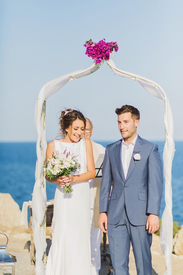 Jessica&Michael wedding Ibiza 2014-234.jpg