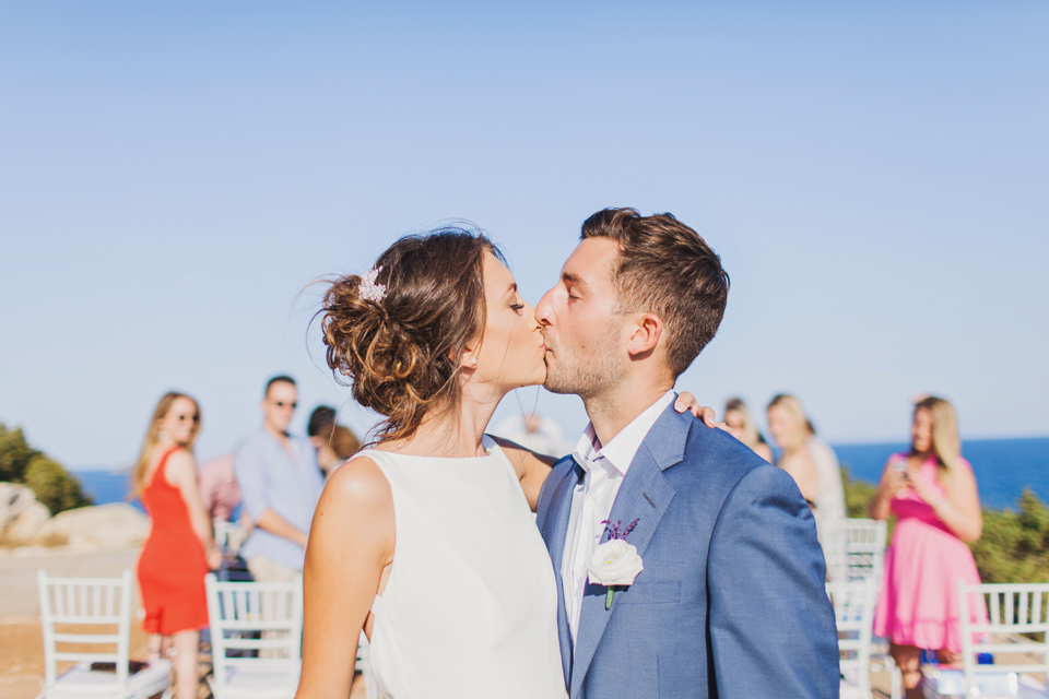 Jessica&Michael wedding Ibiza 2014-239.jpg
