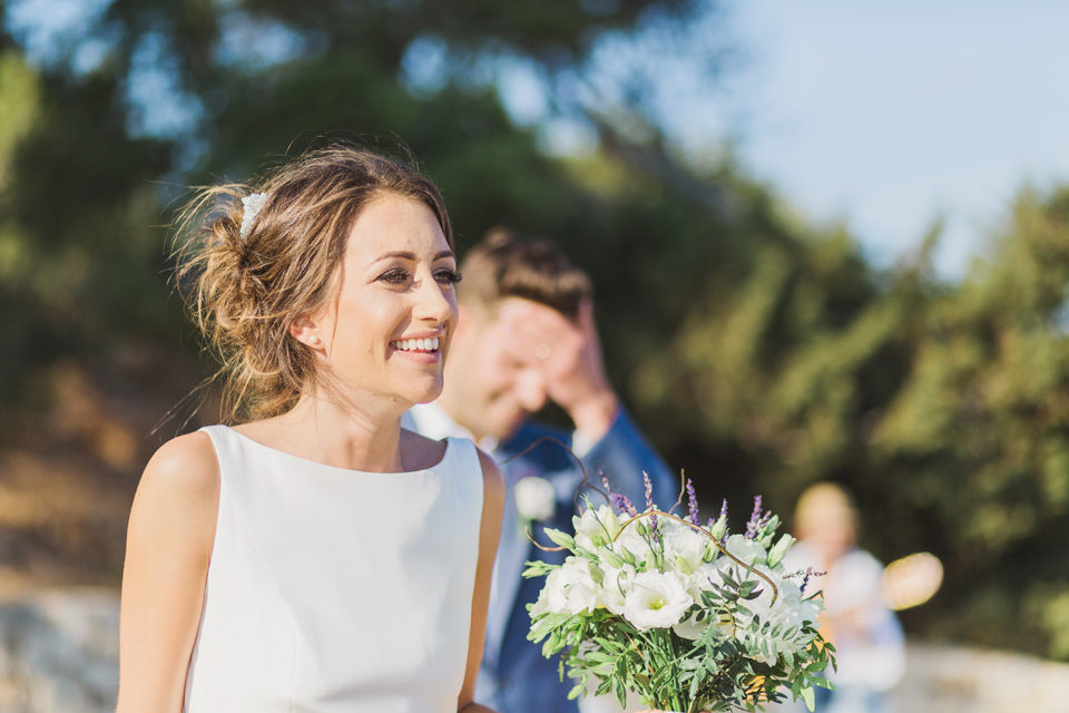 Jessica&Michael wedding Ibiza 2014-243.jpg