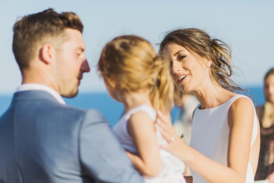 Jessica&Michael wedding Ibiza 2014-249.jpg