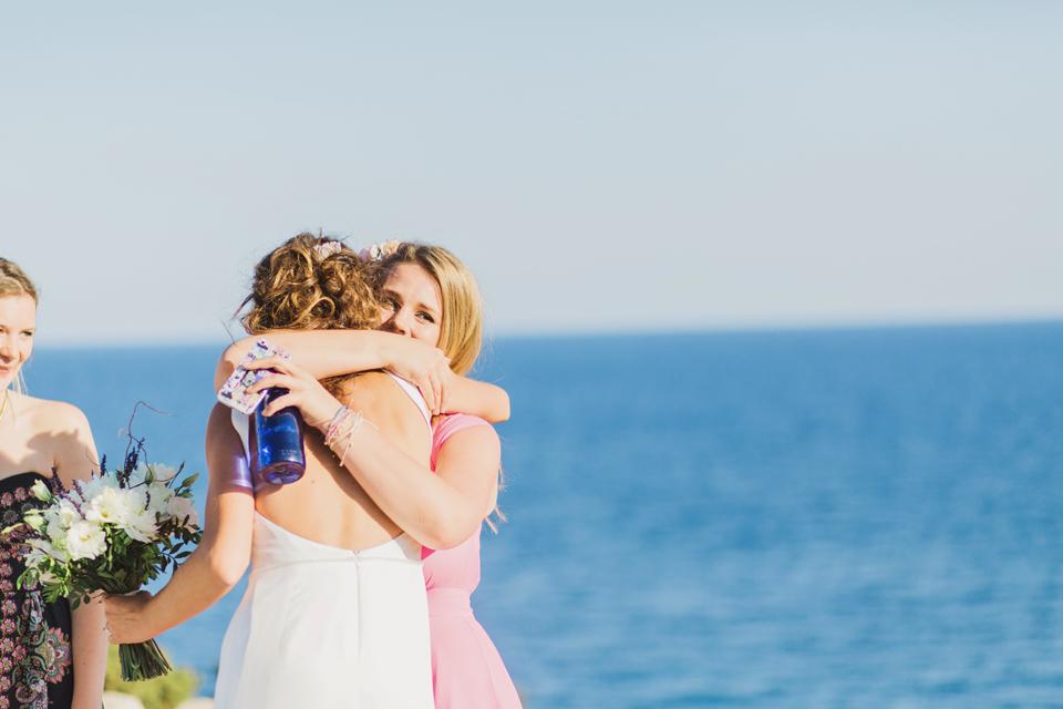 Jessica&Michael wedding Ibiza 2014-244.jpg