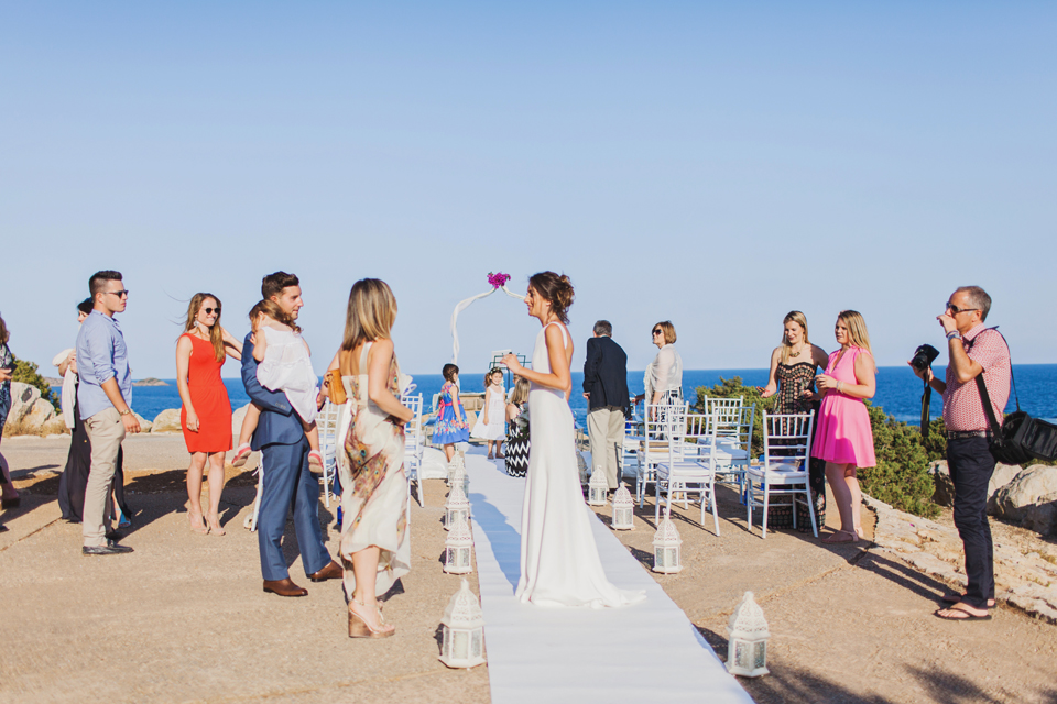 Jessica&Michael wedding Ibiza 2014-250.jpg