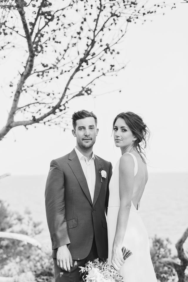Jessica&Michael wedding Ibiza 2014-285.jpg