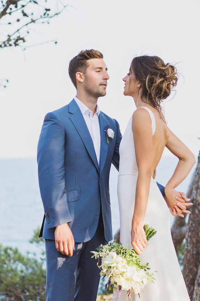 Jessica&Michael wedding Ibiza 2014-286.jpg