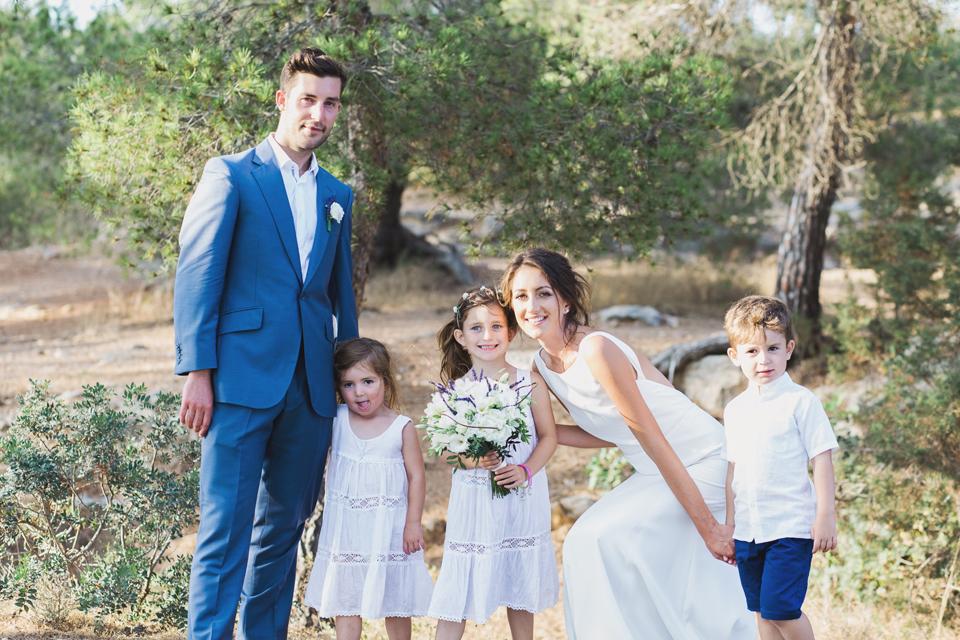 Jessica&Michael wedding Ibiza 2014-301.jpg