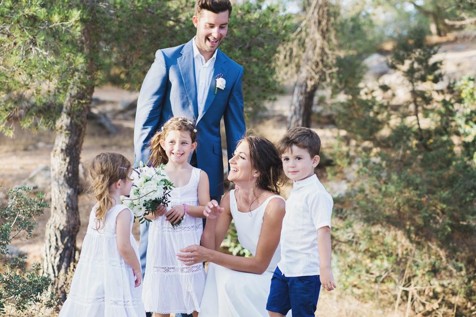 Jessica&Michael wedding Ibiza 2014-304.jpg