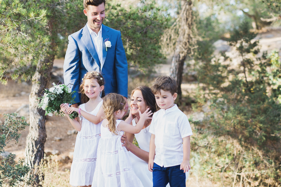 Jessica&Michael wedding Ibiza 2014-307.jpg