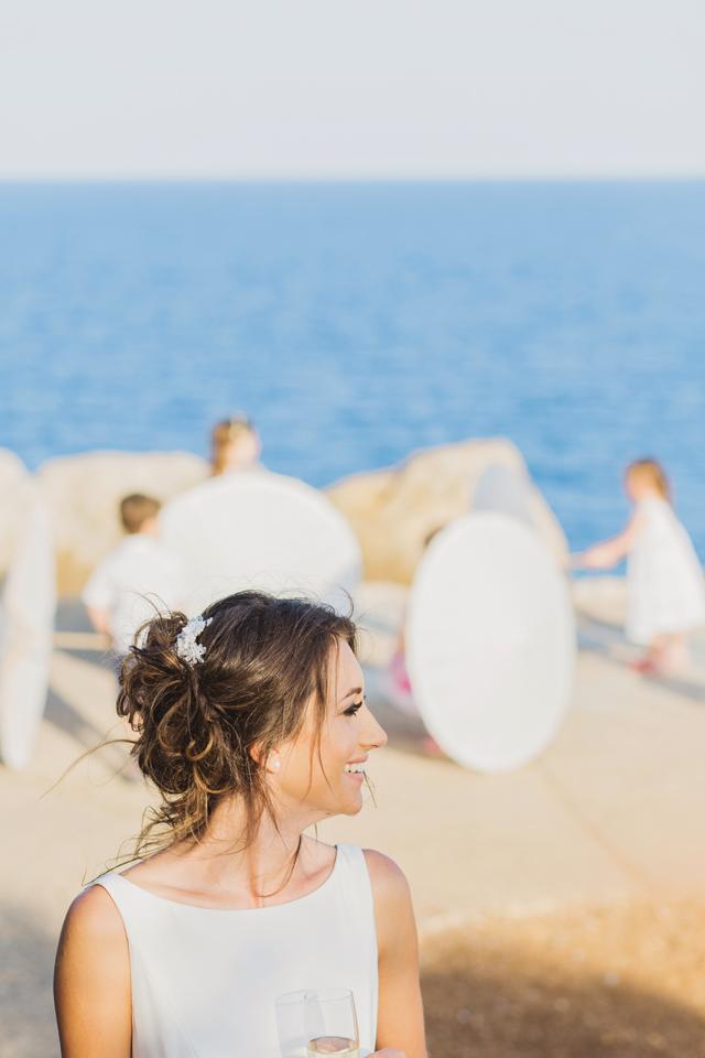 Jessica&Michael wedding Ibiza 2014-318.jpg