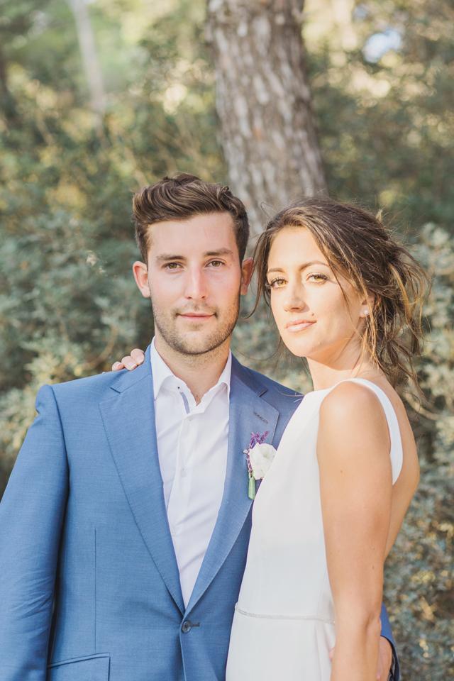 Jessica&Michael wedding Ibiza 2014-328.jpg