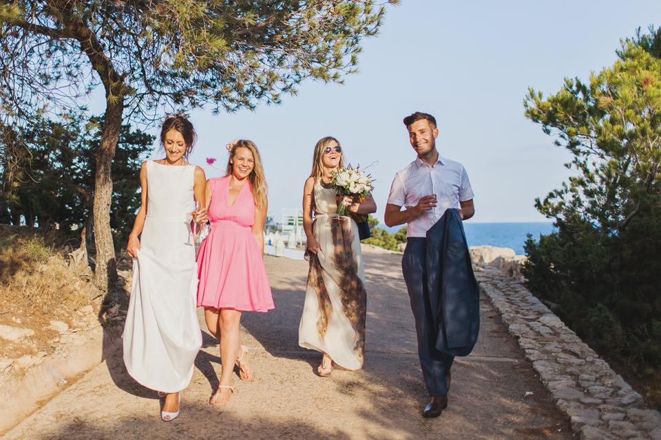 Jessica&Michael wedding Ibiza 2014-323.jpg