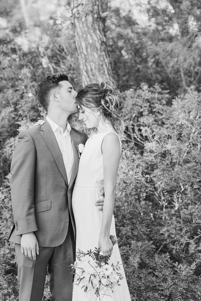 Jessica&Michael wedding Ibiza 2014-330.jpg