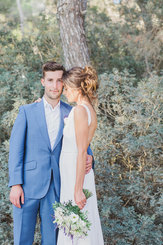 Jessica&Michael wedding Ibiza 2014-329.jpg