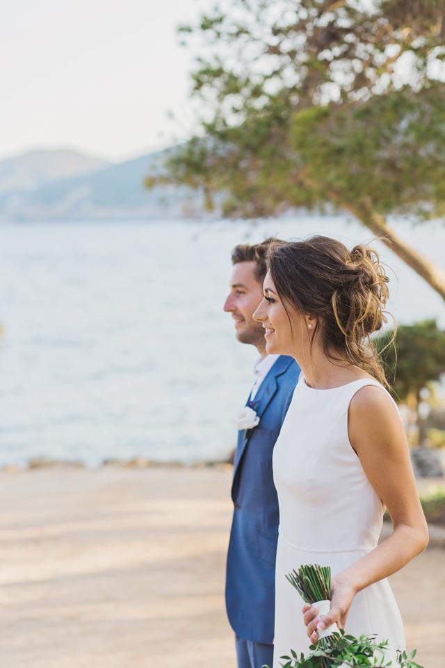 Jessica&Michael wedding Ibiza 2014-333.jpg
