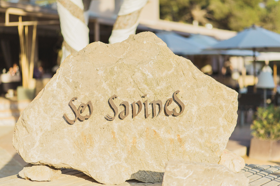 Jessica&Michael wedding Ibiza 2014-349.jpg