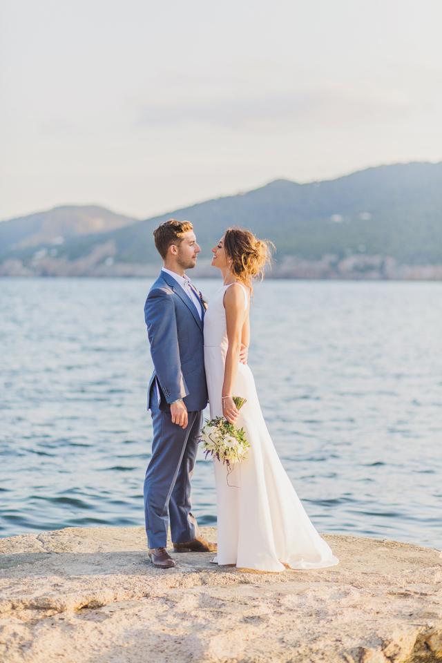 Jessica&Michael wedding Ibiza 2014-365.jpg