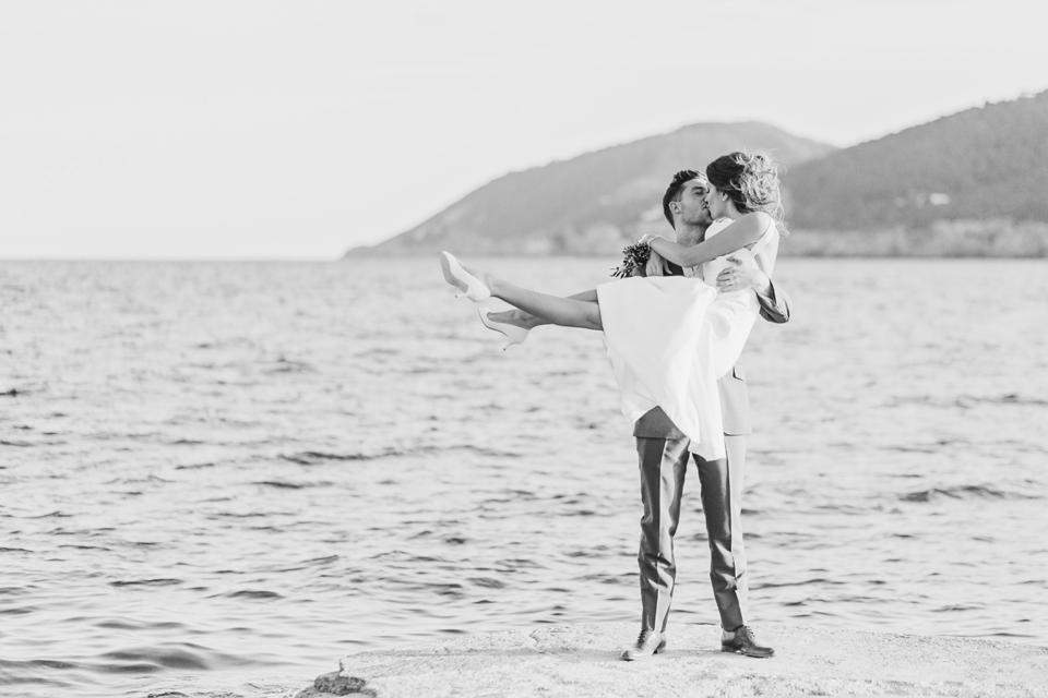 Jessica&Michael wedding Ibiza 2014-372.jpg