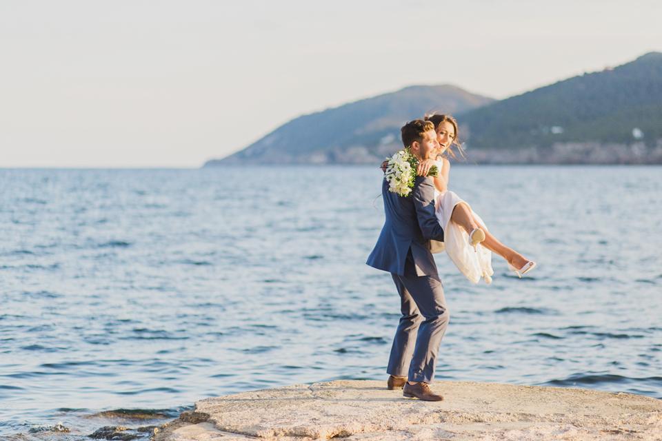 Jessica&Michael wedding Ibiza 2014-373.jpg