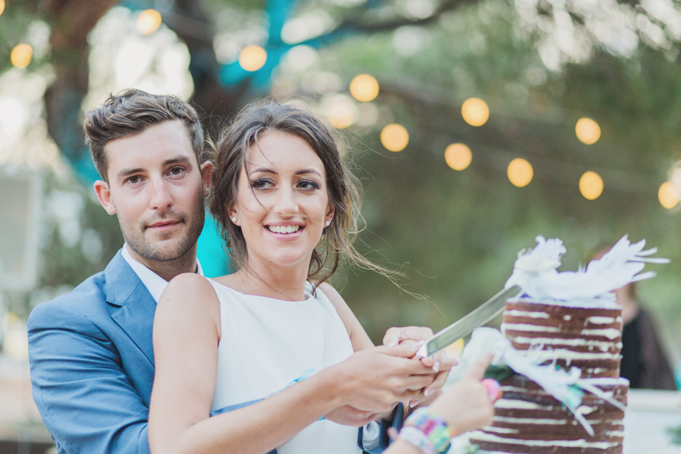 Jessica&Michael wedding Ibiza 2014-432.jpg