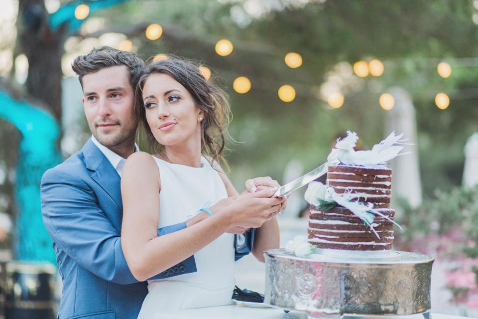 Jessica&Michael wedding Ibiza 2014-437.jpg