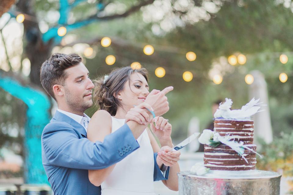 Jessica&Michael wedding Ibiza 2014-439.jpg