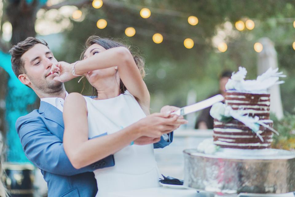 Jessica&Michael wedding Ibiza 2014-438.jpg