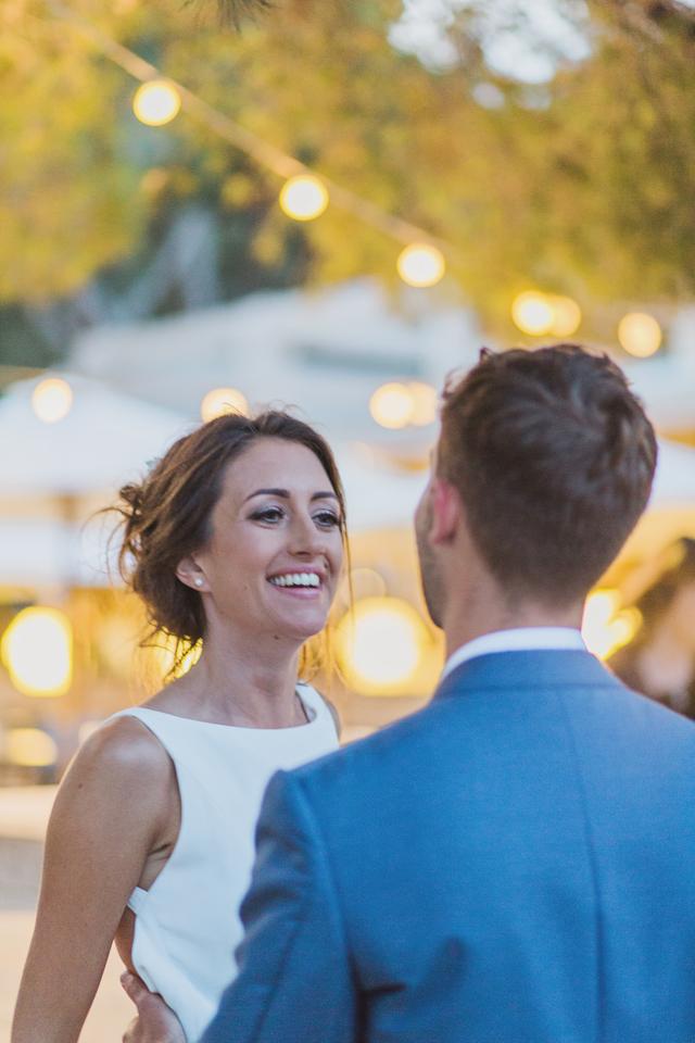 Jessica&Michael wedding Ibiza 2014-453.jpg