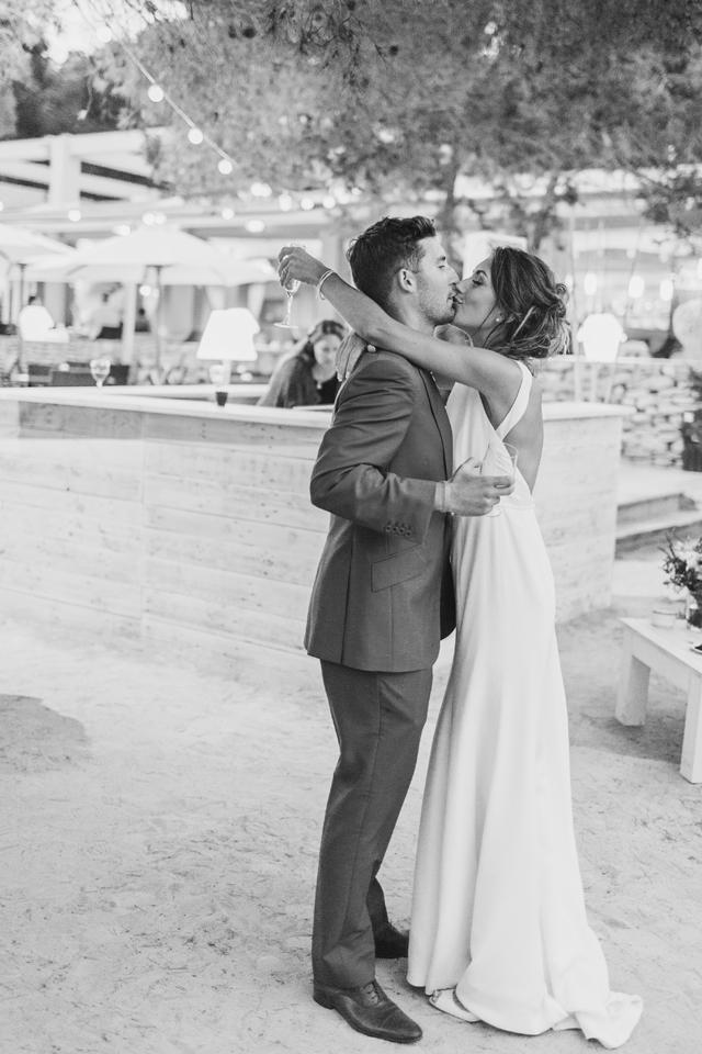 Jessica&Michael wedding Ibiza 2014-461.jpg