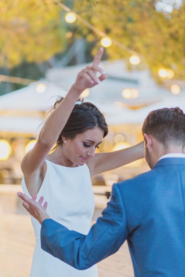 Jessica&Michael wedding Ibiza 2014-456.jpg
