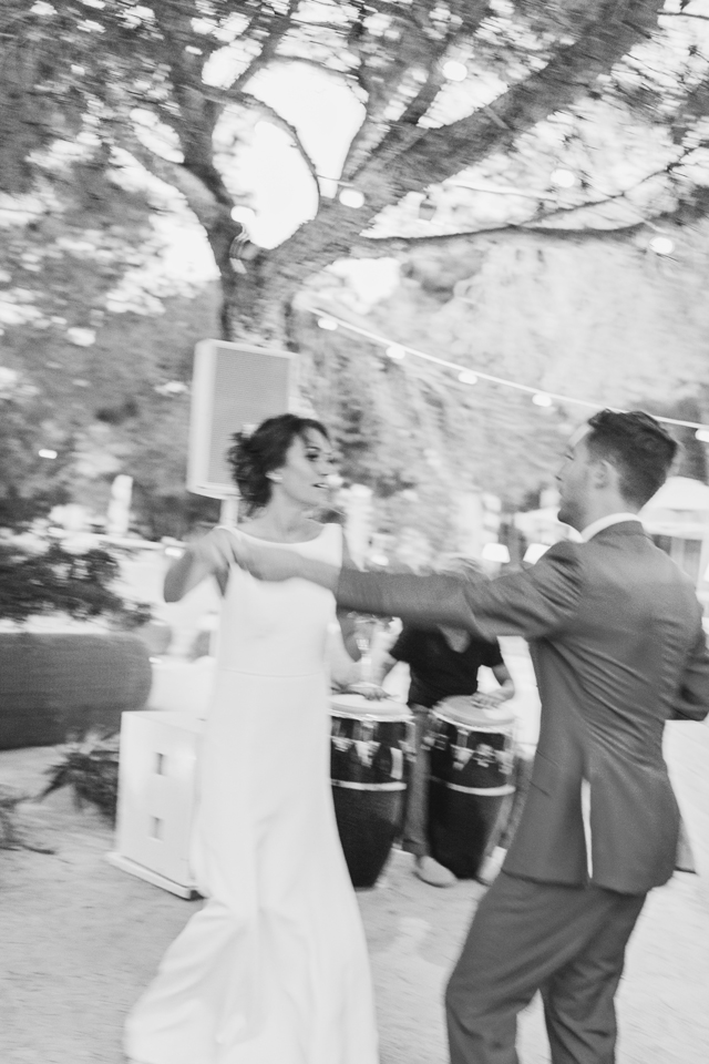 Jessica&Michael wedding Ibiza 2014-473.jpg