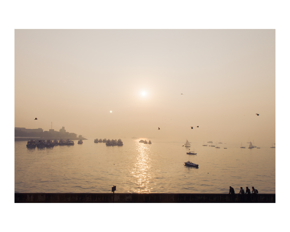 travel- 2014-2.jpg
