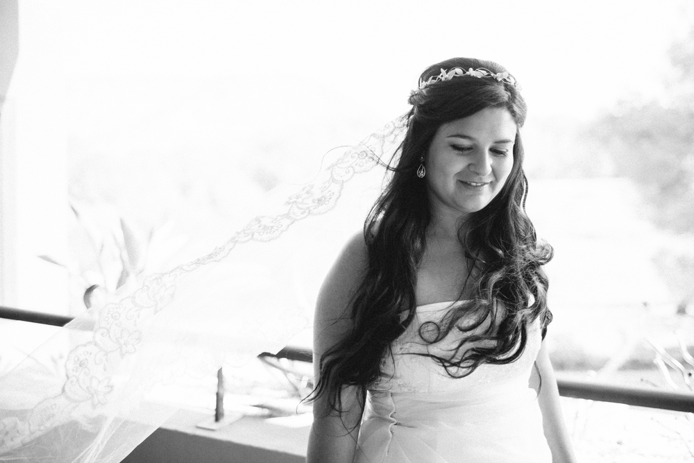 wedding-ibiza-Nuria&Juan-90.jpg