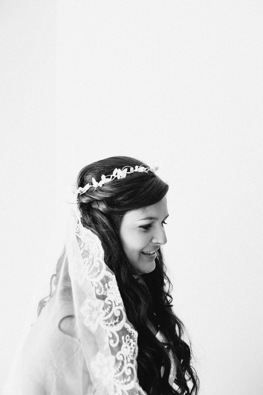 wedding-ibiza-Nuria&Juan-67.jpg