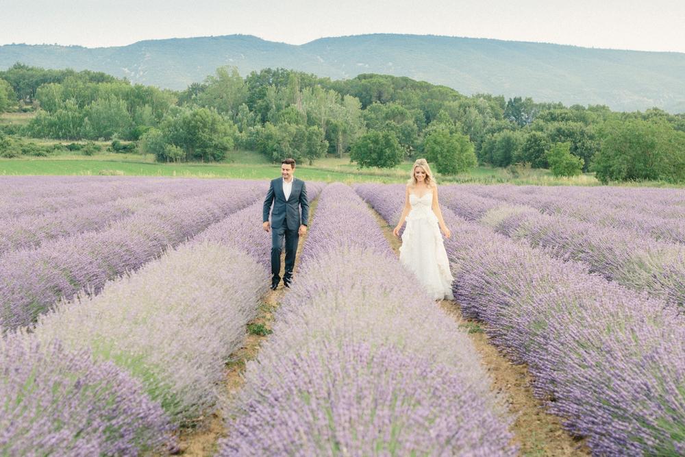 Sara & Junior wedding provence -1-3.jpg