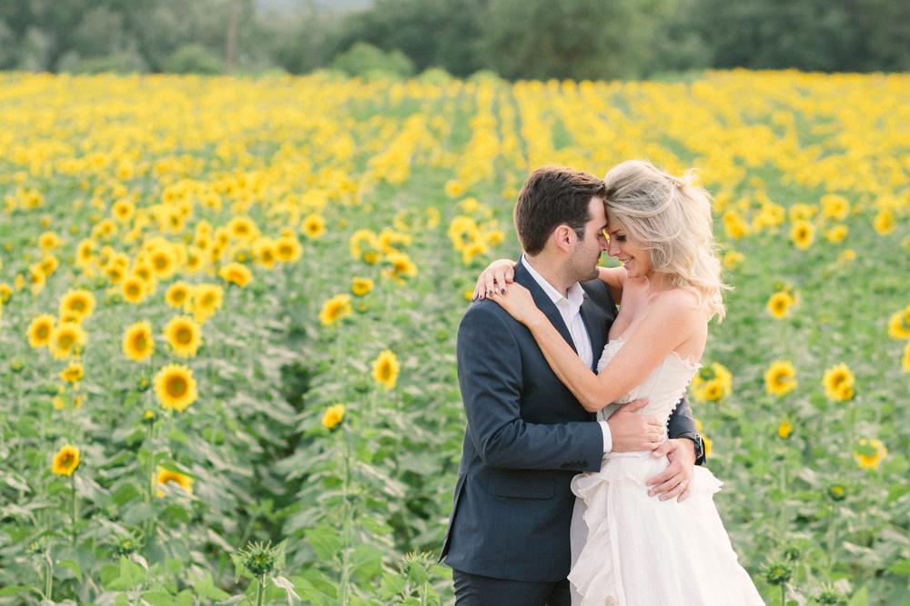 Sara & Junior wedding provence -1-6.jpg