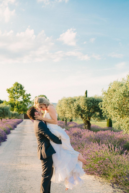 Sara & Junior wedding provence -1-14.jpg